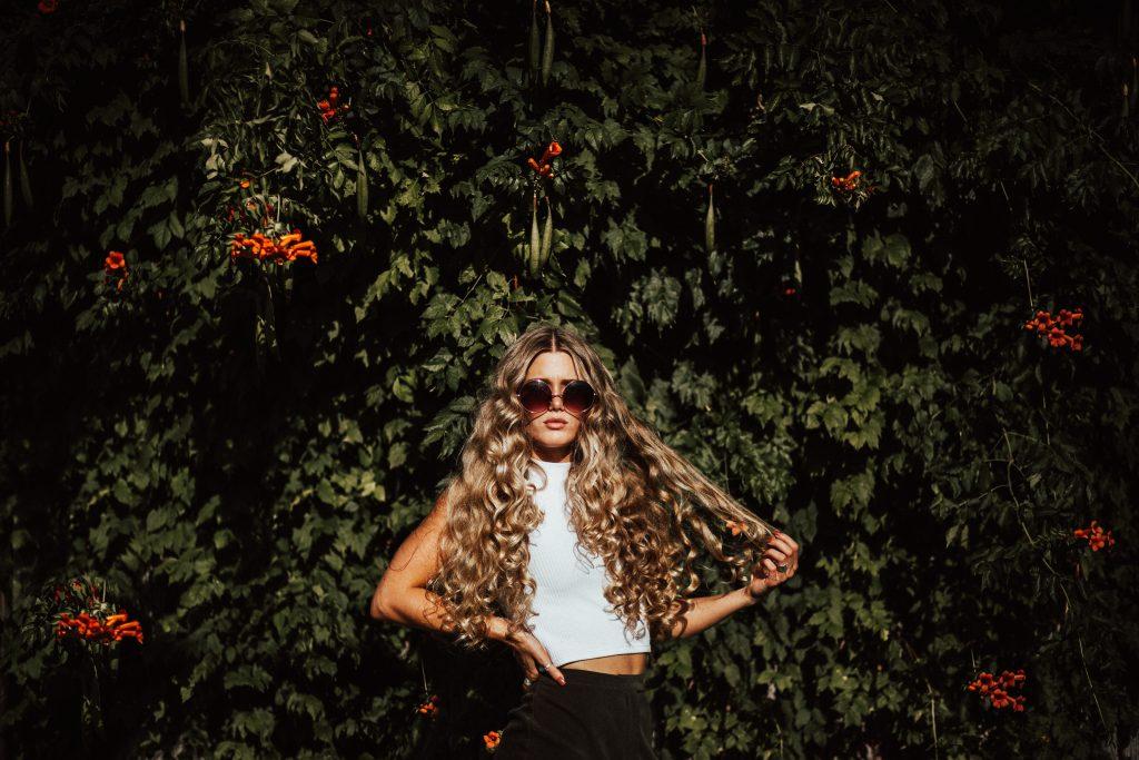 gari ciratini lokaini mati 2018 gada vasaras trends