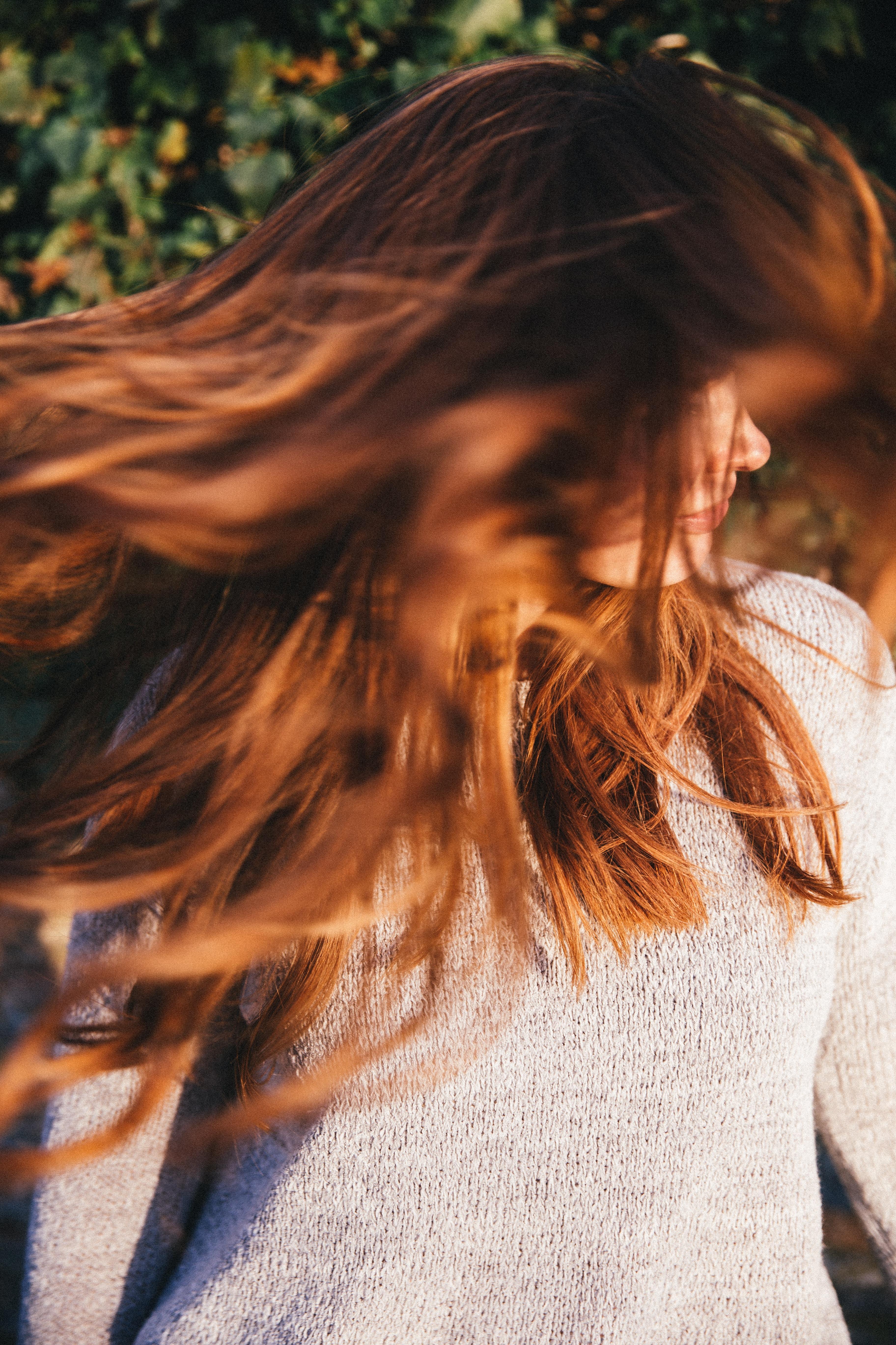 matiem rudenī kopšana