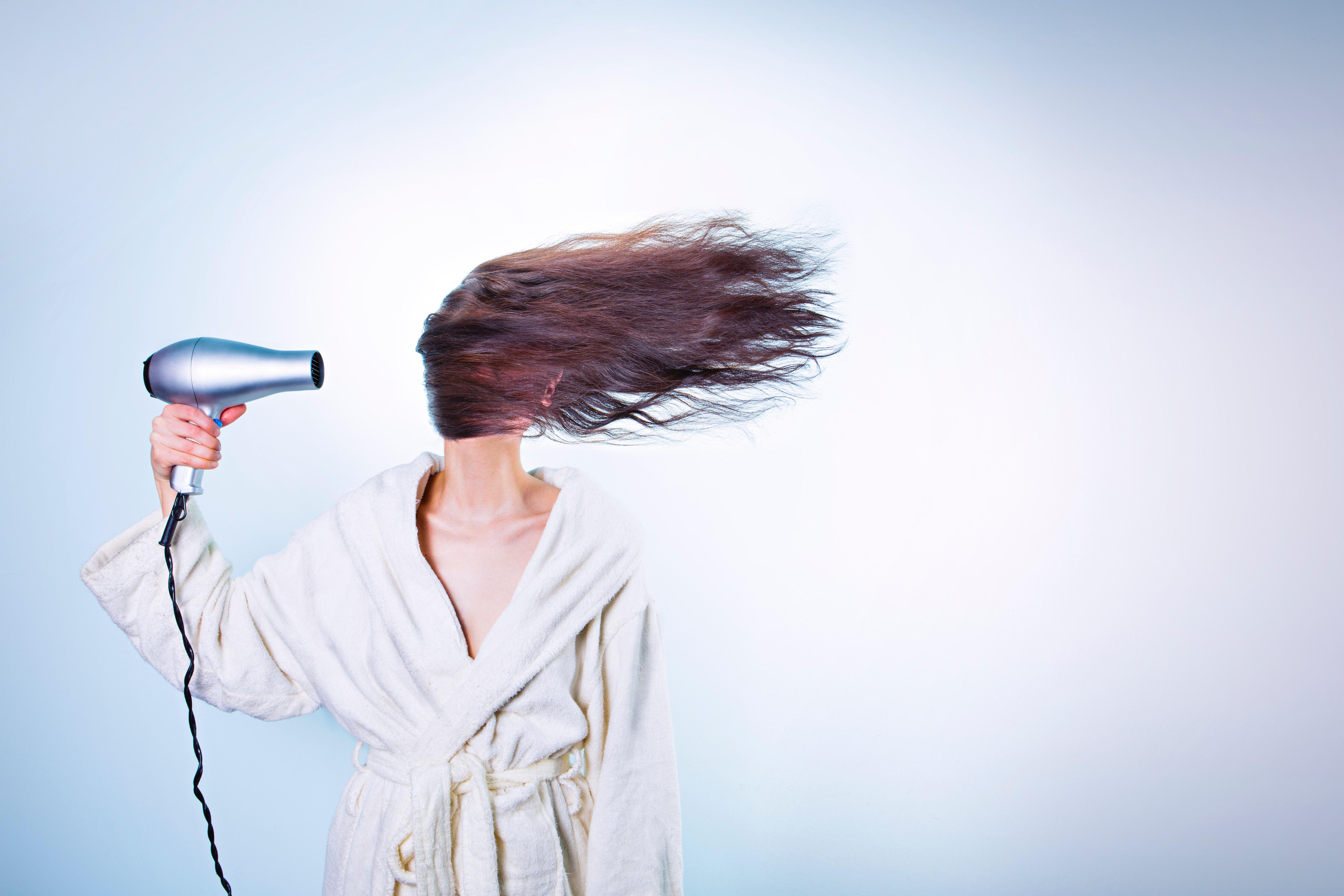 mati šampūna sastāvs